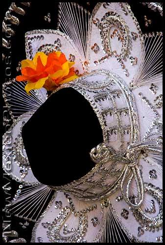 07 ghost 17 la familia con alas de la oscuridad envuelta en la miseria desciende - 3 2